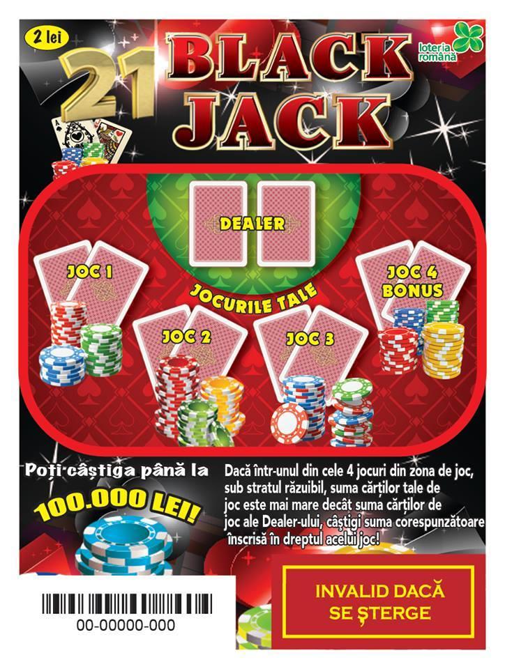 Gambling statistics australia 2014